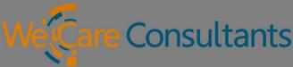 We Care Consultants